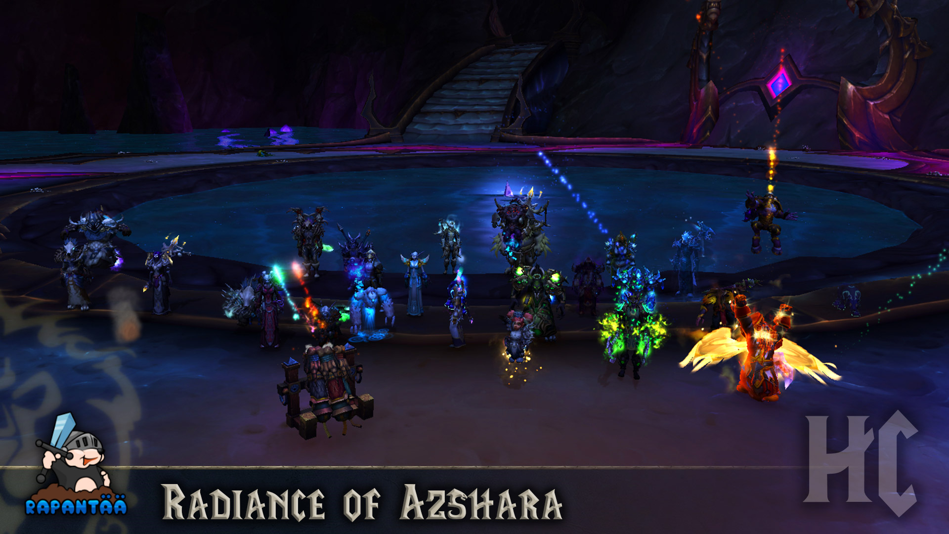 radiance-of-azshara-11.07.2019