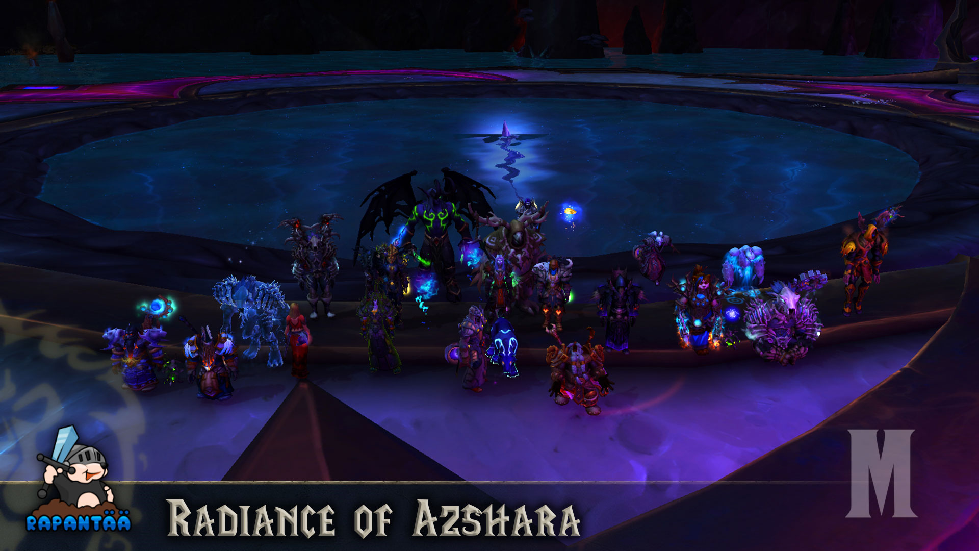 radiance-of-azshara-m-10.09.2019