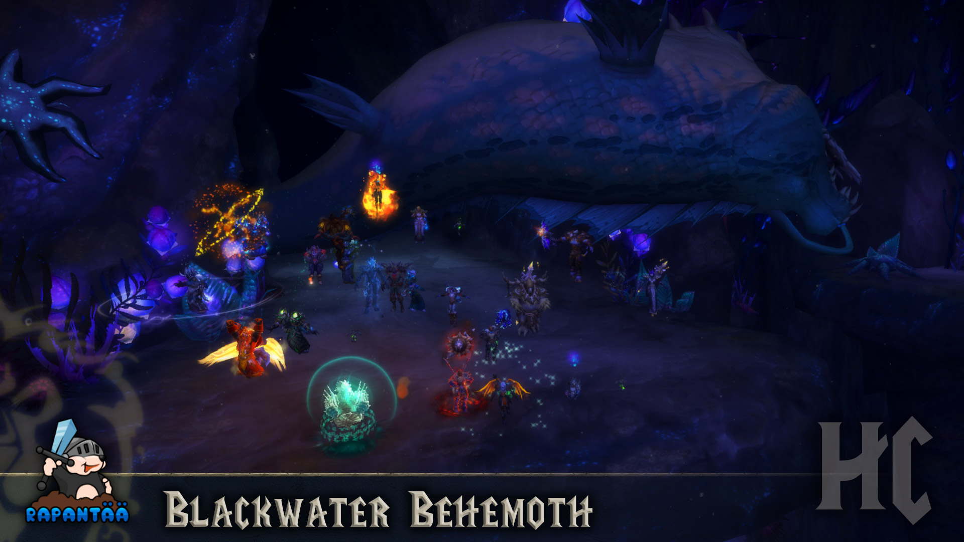 blackwater-behemoth-11.07.2019