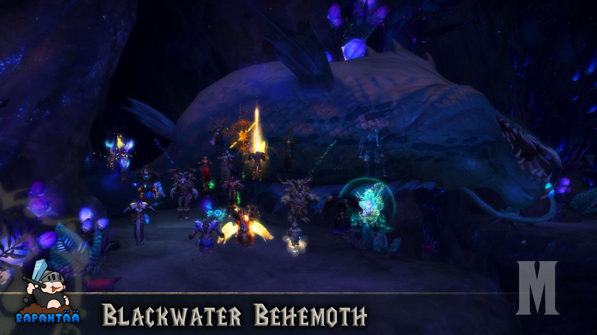blackwater-behemoth-m-12.09.2019