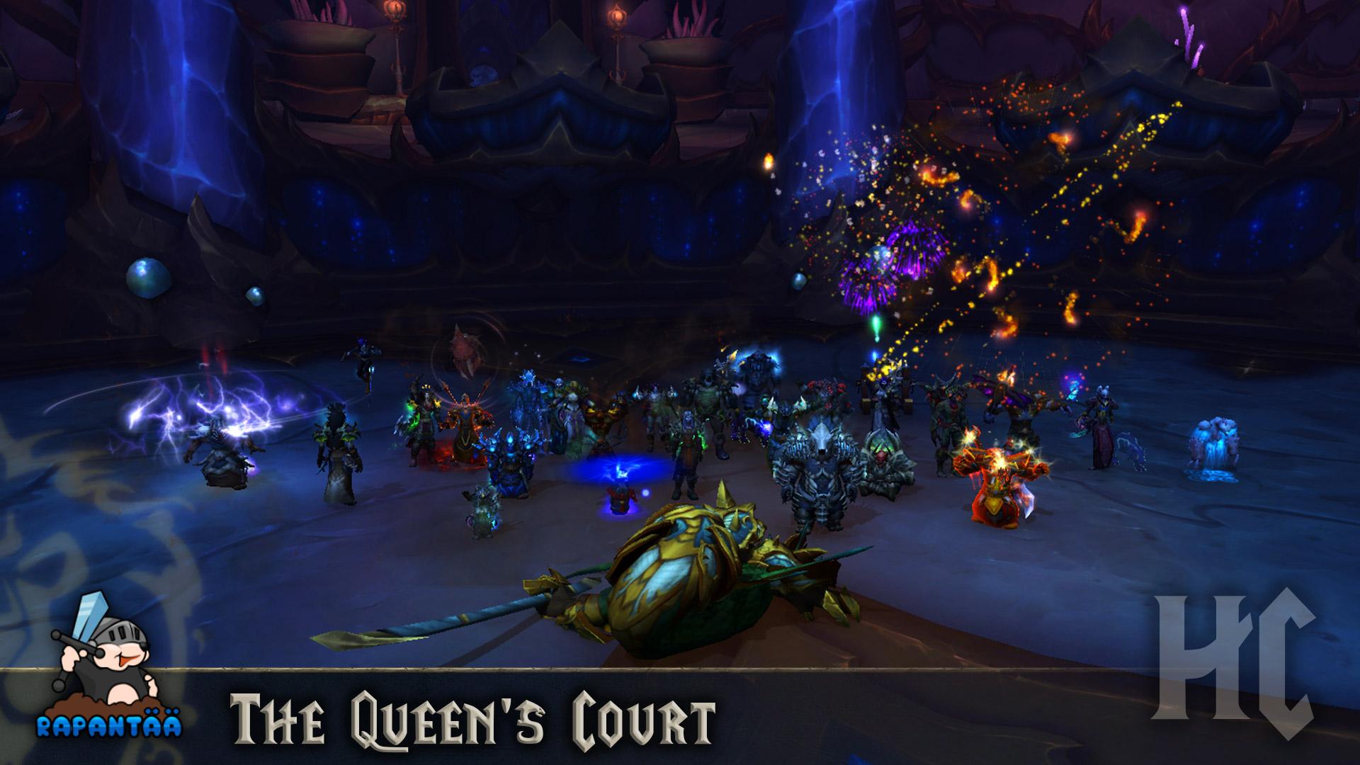 the-queens-court-hc-18.07.2019