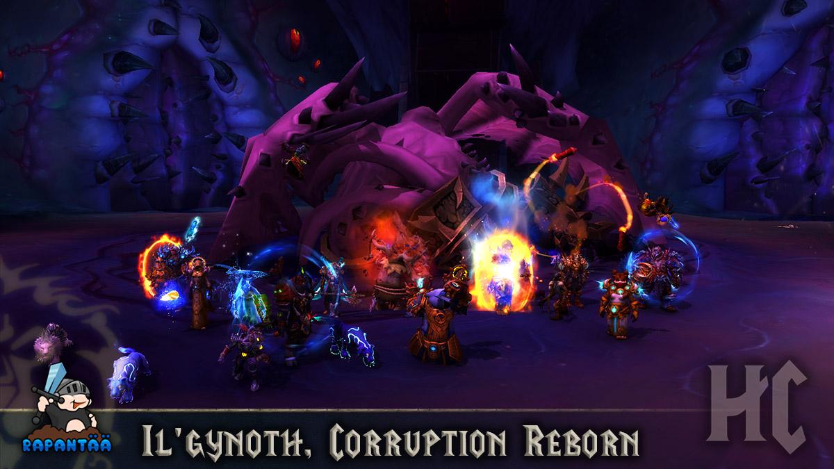 ilgynoth-hc-11.02.2020