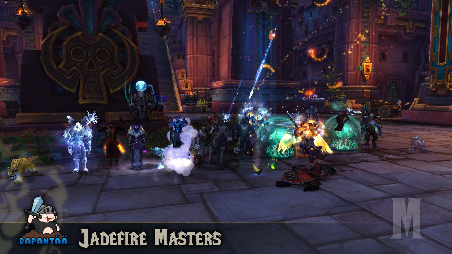 jadefire-masters-m-07.03.2019