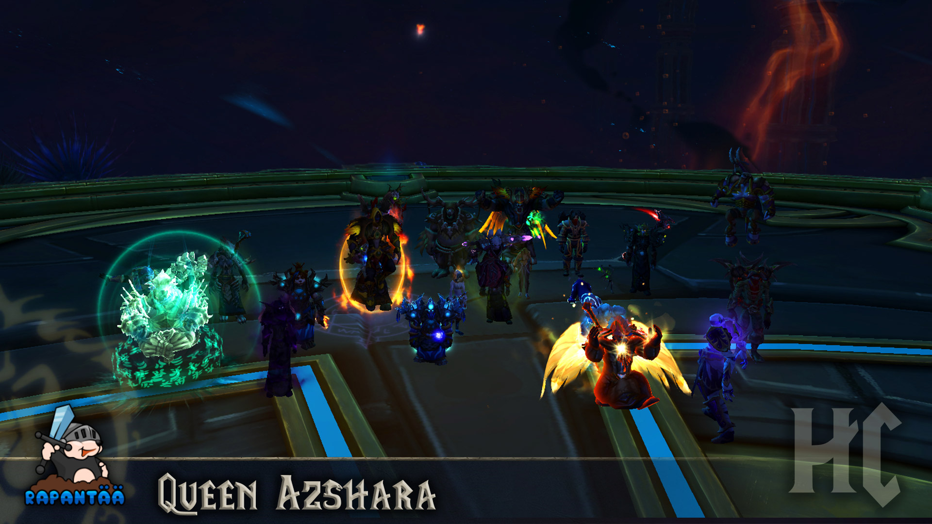 queen-azshara-13.08.2019