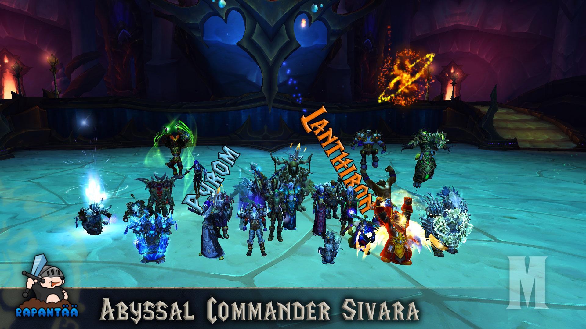 abyssal-commander-sivara-m-20.08.2019