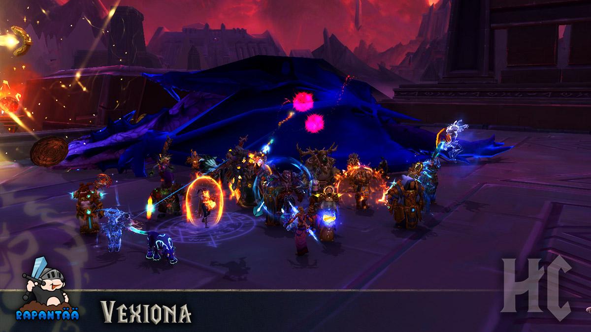 vexiona-hc-11.02.2020